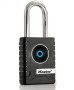Bluetooth® Smart Outdoor Padlock