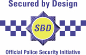 Secure by Design Official Polices Security Initiative