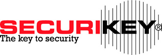 securikey-logo