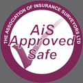 AIS Approved Safe