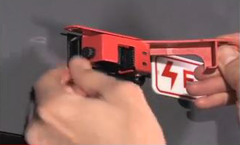 491b Grip Tight Circuit Breaker Lockout Securikey