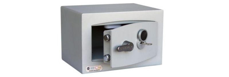 Fireproof-safes-guide