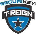 SECURIKEY-TREIGN-LOGO
