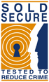 Sold-Secure