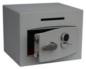 Beginners Guide to Buying a Safe