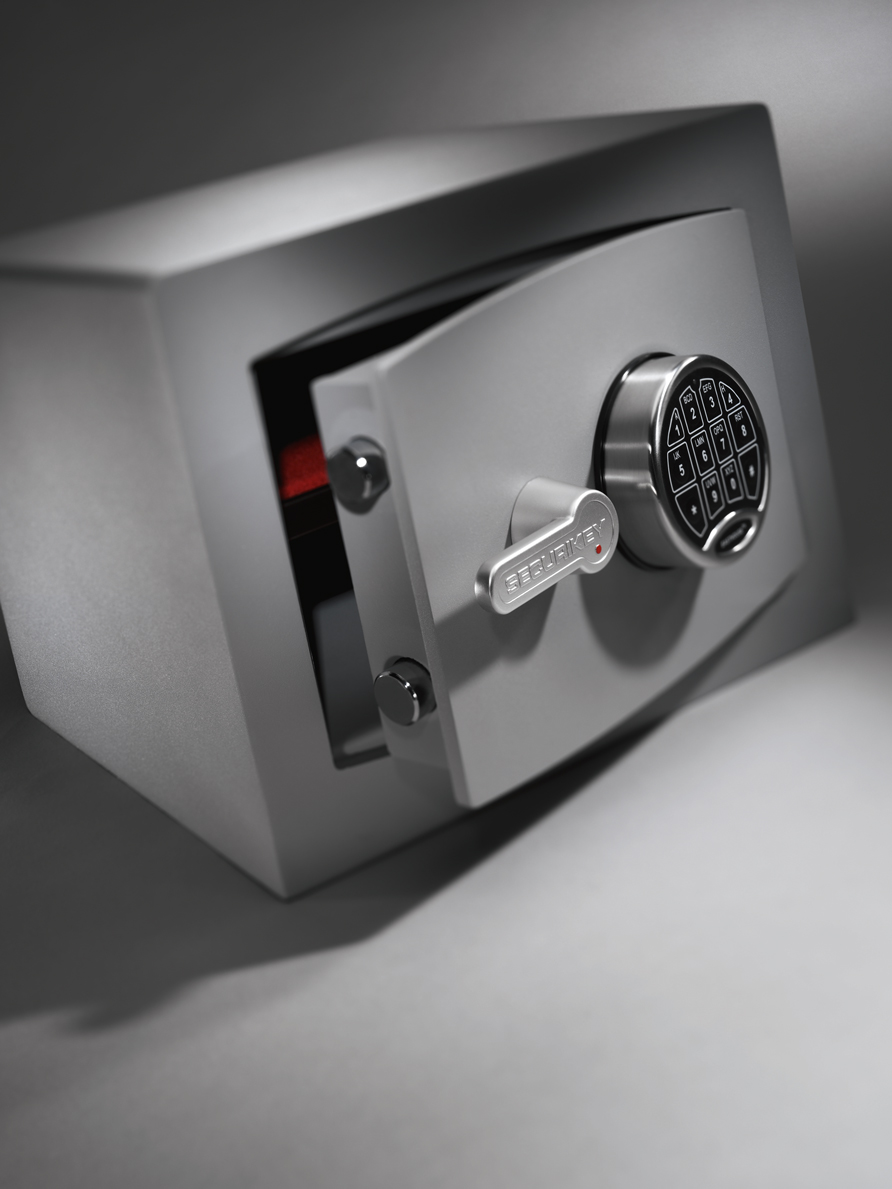 Mini Vault Generation 5